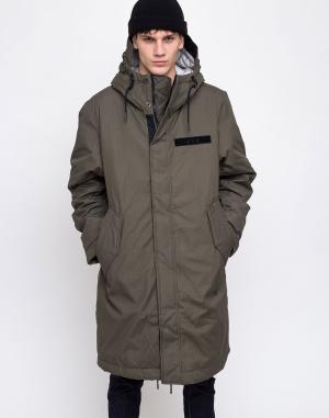 0a70eaa6847 Výprodej - Pánské bundy a kabáty Nike