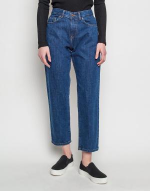 Kalhoty - Dr. Denim - Haze