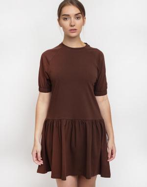 Edited  - Isra Dress
