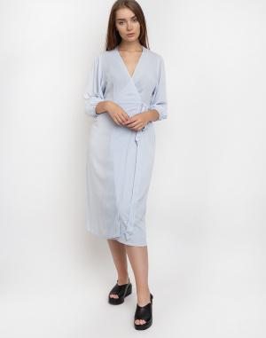 Edited  - Alene Dress