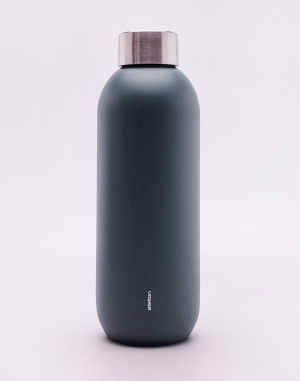 Stelton - Keep Cool Drinking Bottle 0,75 l