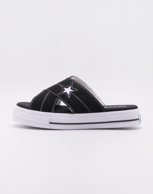 Converse - One Star Sandal