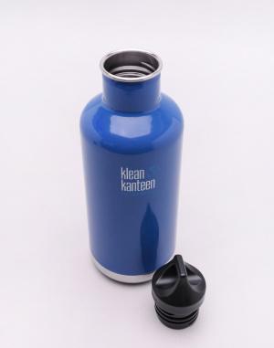 Klean Kanteen - Insulated Classic w/Loop Cap 946 ml