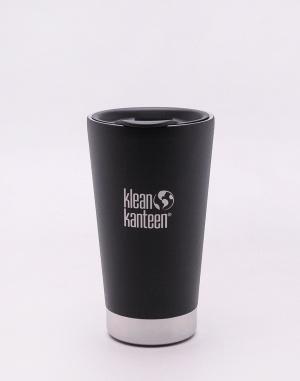 Hrnek Klean Kanteen Insulated Tumbler 473 ml