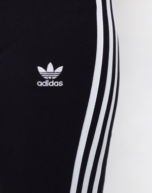 adidas Originals - Cycling Short