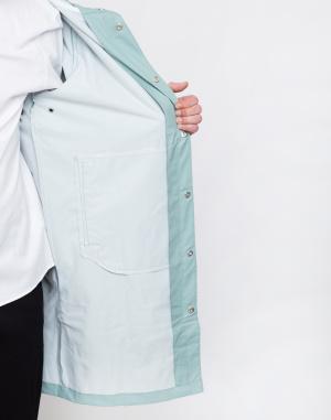 Pláštěnka - Rains - Coat