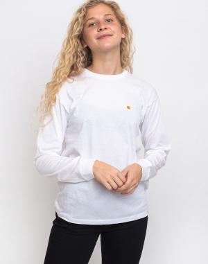 Carhartt WIP - L/S Chasy T-Shirt