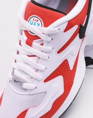 Tenisky Nike Air Max2 Light