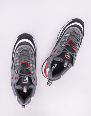 Fila - Ray CB Low