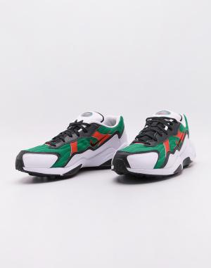 Sneakers Nike Air Zoom Alpha