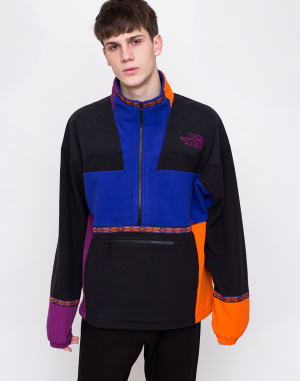 The North Face - 92 Rage Fleece Anorak