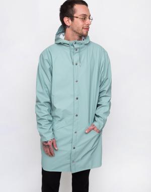 Pláštěnka - Rains - Long Jacket