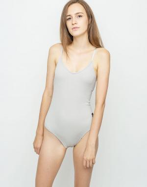 Body - Sixth June - Body