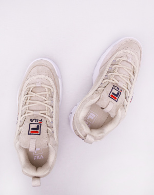 Fila - Disruptor S Low