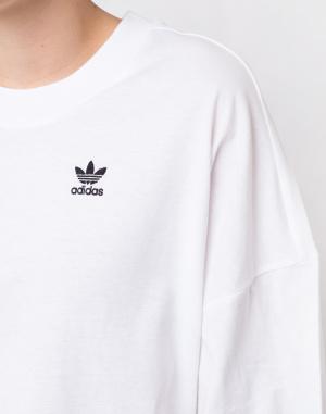 adidas Originals - Tee