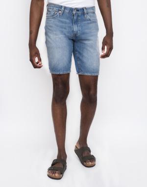 Levi´s® - 511 Slim Hemmed Short