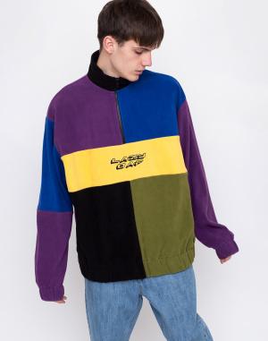 Lazy Oaf - Colour Block