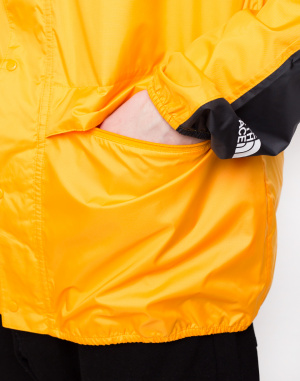 Bunda - The North Face - 1985 Mountain Jacket