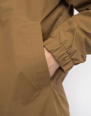 Bunda - The North Face - Graphic Coach Jacket