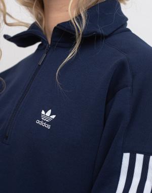 adidas Originals - Lock Up Sweat