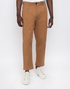 Buffet - Pharell Pants