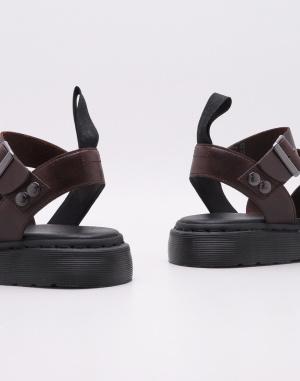 Sandály - Dr. Martens - Gryphon
