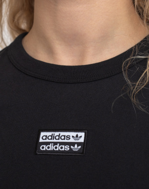 adidas Originals - T Shirt
