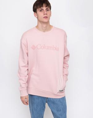 Columbia - Bugasweat