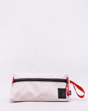 Topo Designs - Dopp Kit