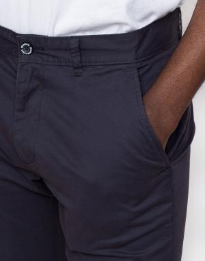 Kalhoty - Dr. Denim - Diggler