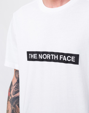 The North Face - Light Tee