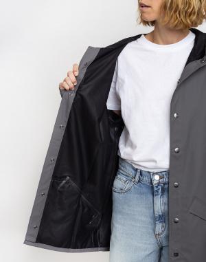 Bunda Rains Jacket