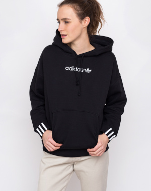 adidas Originals - Coeeze Hoodie
