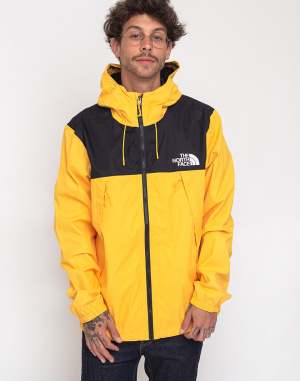 The North Face - 1990 Mnt Q Jkt