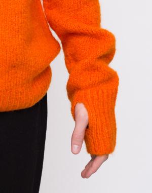 Cheap Monday - Tap Knit Echologo