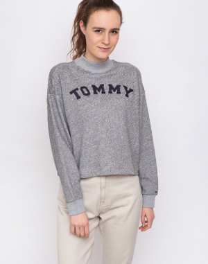 Tommy Hilfiger - Track Top LS