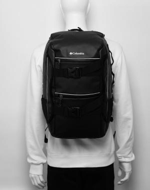 Městský batoh Columbia Street Elite 25L Backpack
