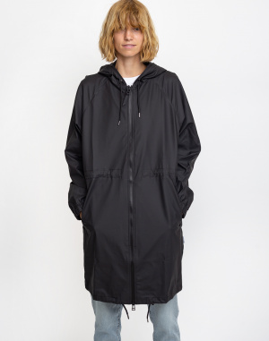 Rains - Long W Jacket