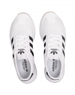 Tenisky - adidas Originals - Flashrunner