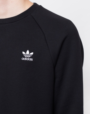 adidas Originals - Essential Crew