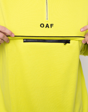 Lazy Oaf - Zippy Oaf