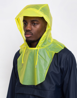 Rains - LTD Hood Bib
