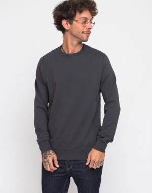 Mikina By Garment Makers The Organic Sweatshirt