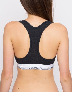 Podprsenka - Calvin Klein - Unlined Bralette
