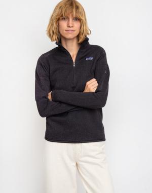 Patagonia - Better Sweater 1/4 Zip