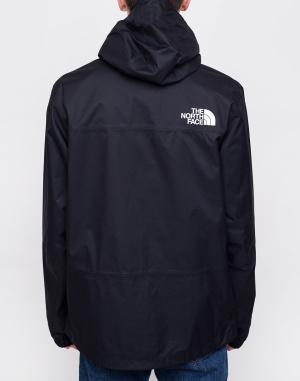 Bunda - The North Face - 1990 Mountain Q Jacket