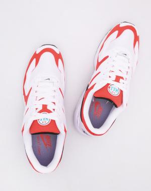 Nike - Air Max2 Light