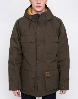 Carhartt WIP - Mentley
