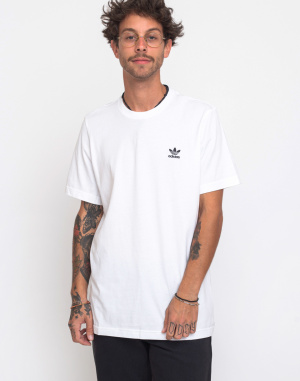 adidas Originals - Essential T