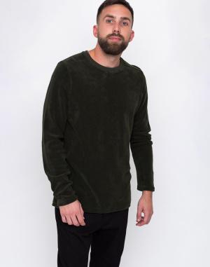 RVLT - 2568 Sweatshirt